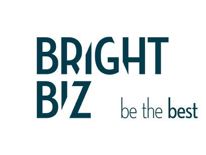 BrightBiz_logo