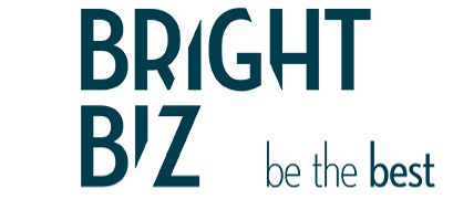 BrightBiz_logo_small