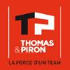 rsz_Thomas et Piron