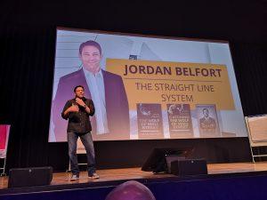 Jordan_Belfort_The_Wolf_of_Wall_Street