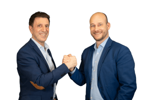 Sales Trainers Philippe Pascal
