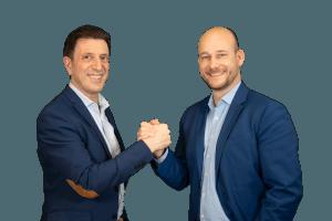 Formateurs en vente Philippe Pascal
